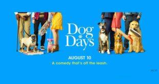 dog-days-dog-date-evento-lancio-copertina