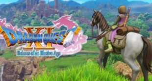 dragon-quest-xi-disponibile-ps4-steam-copertina