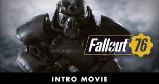 fallout-76-beta-intro-ufficiale-copertina