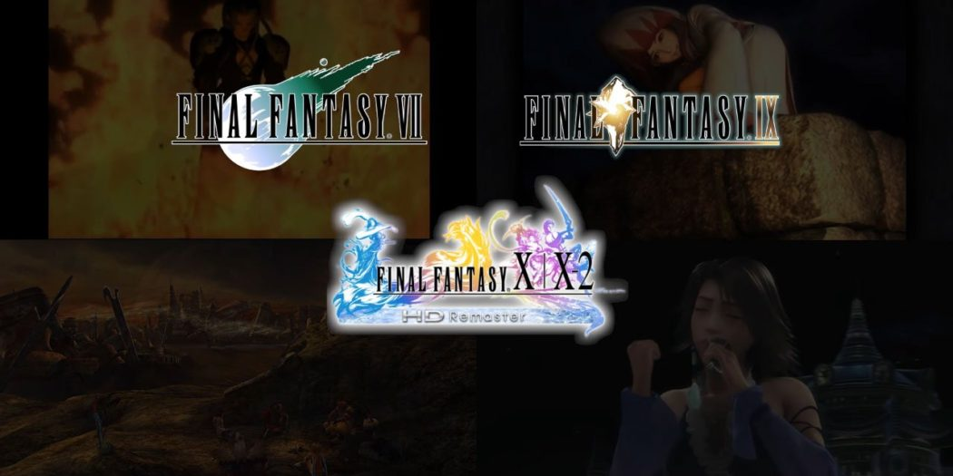 final-fantasy-eredita-console-copertina