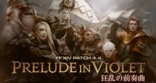 final-fantasy-xiv-online-patch-4-4-copertina