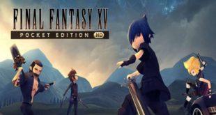 final-fantasy-xv-pocket-edition-copertina