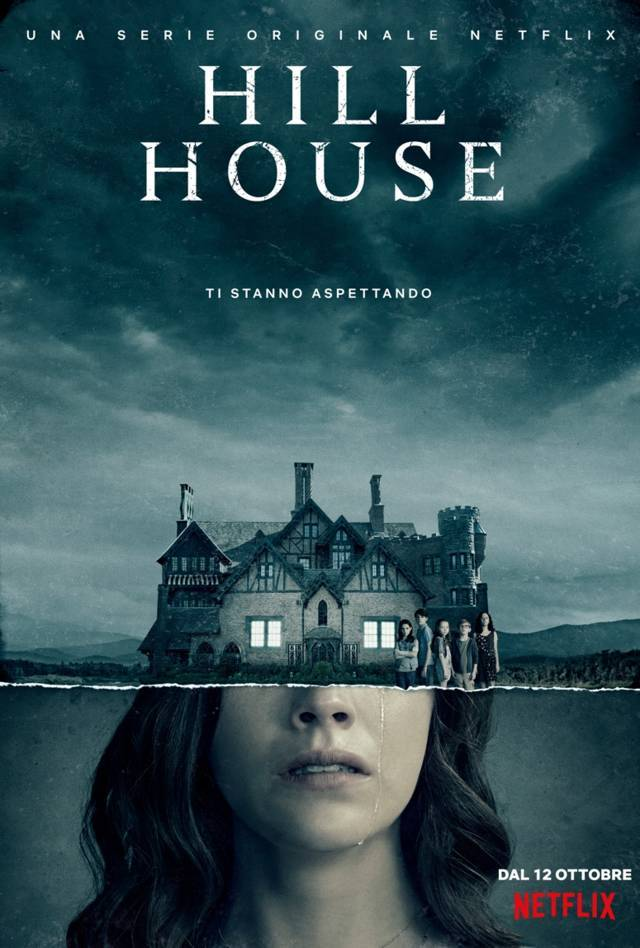 hill-house-poster-serie