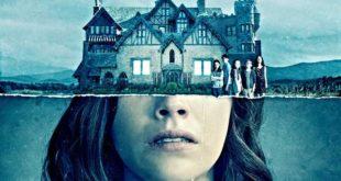 hill-house-trailer-serie-netflix-copertina