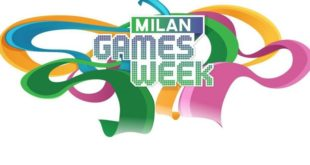 hitman-2-lego-milan-games-week-2018-copertina