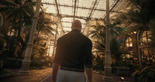 HITMAN 2 – Il nuovo trailer ci porta nella giungla colombiana