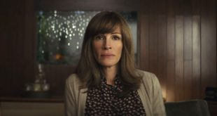 Homecoming – Il trailer ufficiale della serie Prime Video con Julia Roberts