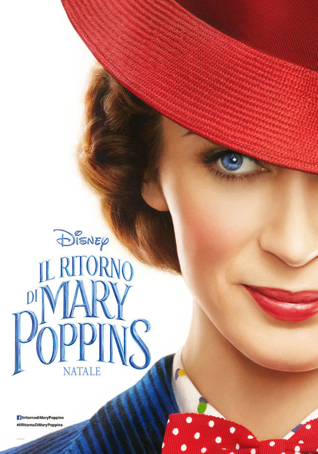 il-ritorno-mary-poppins-poster