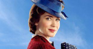 il-ritorno-mary-poppins-trailer-ita-copertina