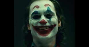 joaquin-phoenix-joker-camera-test-copertina