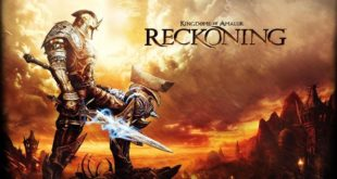 kingdoms-of-amalur-thq-nordic-copertina