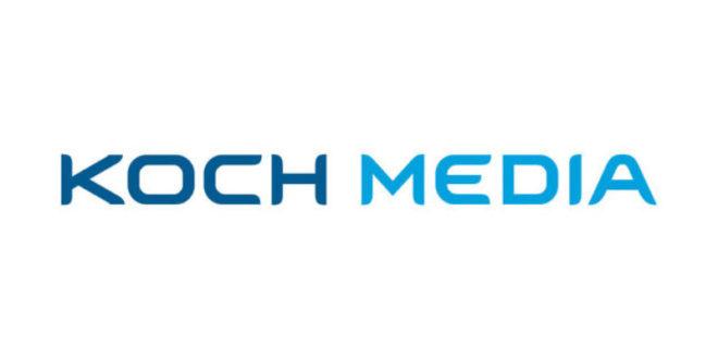 Koch Media – Home Video in positivo anche nel 2019