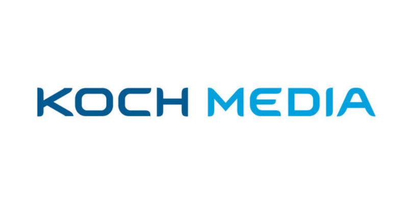 koch-media-migliore-line-games