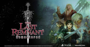 last-remnant-remastered-ps4-copertina