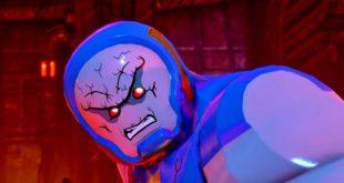 lego-dc-super-villains-video-darkseid-copertina