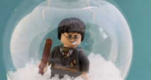 lego-harry-potter-collection-switch-one-copertina