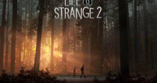 Life is Strange 2 – Online il trailer di lancio del gioco