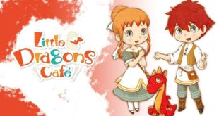 little-dragons-cafe-disponibile-switch-ps4-copertina