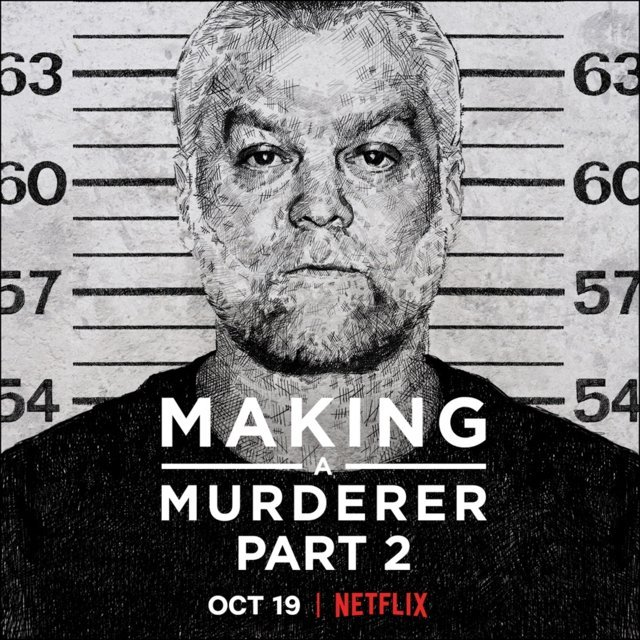 making-murderer-poster