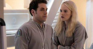 Maniac – da oggi su Netflix la nuova serie di Cary Fukunaga con Emma Stone e Jonah Hill