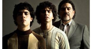 maradona-immagine-cast-prime-video-copertina