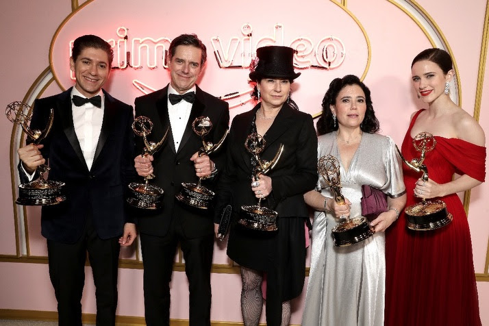 marvelous-mrs-maisel-otto-emmy-copertina