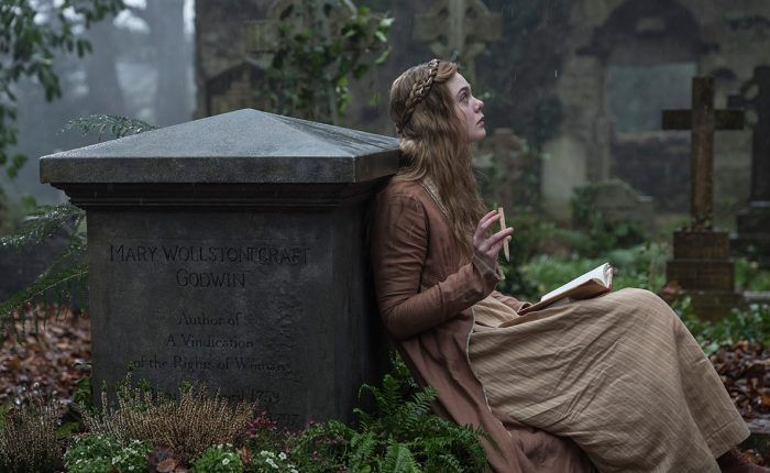 mary-shelley-recensione-film-01