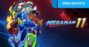 mega-man-11-demo-disponibile-copertina