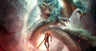 monkey-king-recensione-film-copertina