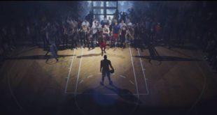 nba-2k19-trailer-lebron-james-copertina