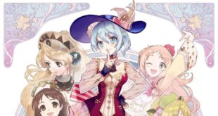 nelke-the-legendary-alchemists-2019-copertina