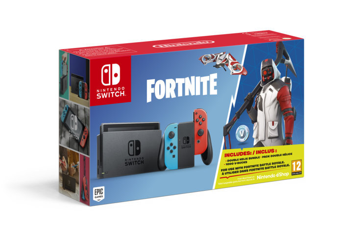 nintendo-switch-bundle-fortnite-copertina
