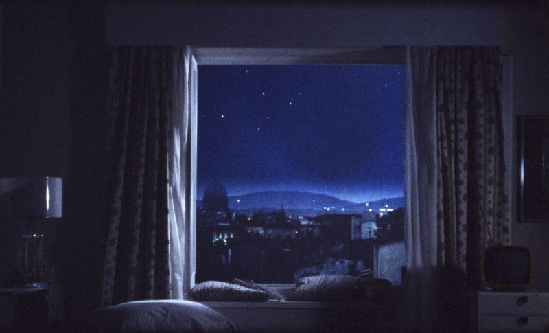 notte-san-lorenzo-miglior-restauro-01