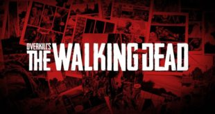 overkills-walking-dead-data-closed-beta-copertina