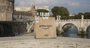 panorama-amazon-lancia-prime-now-copertina