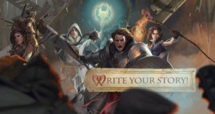 Pathfinder: Kingmaker – L'attesa è finita, l'ora dell'avventura è finalmente arrivata!