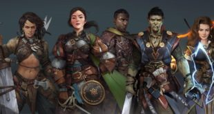 pathfinder-kingmaker-tavern-party-trailer-copertina