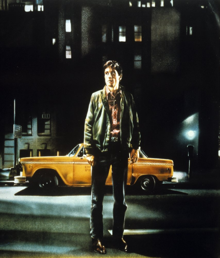 racconti-cinema-taxi-driver-poster