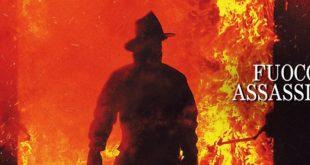 racconti-di-cinema-fuoco-assassino-01