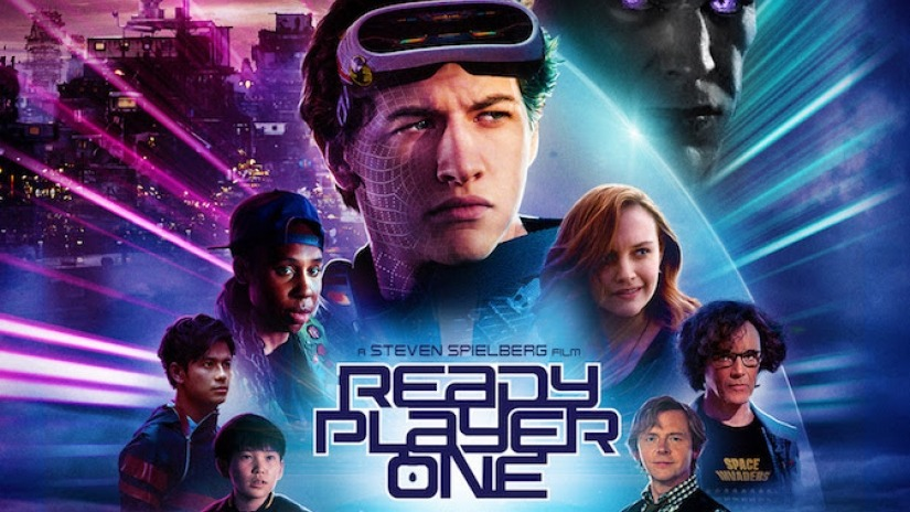 ready-player-one-dettagli-dvd-bluray-4k-copertina