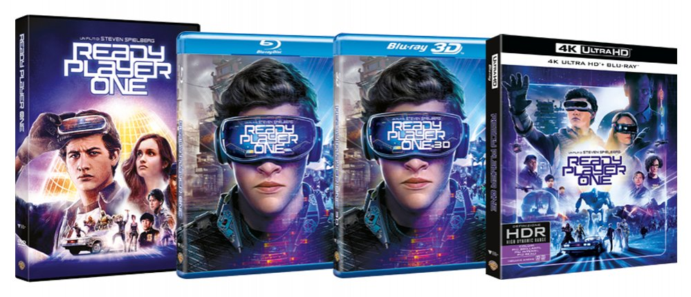ready-player-one-recensione-bluray-02