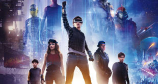 ready-player-one-recensione-bluray-03