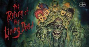 ritorno-dei-morti-viventi-uscita-posticipata-copertina