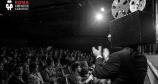 Roma Creative Contest – Al via l'ottava edizione, Sydney Sibilia Presidente della giuria