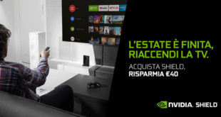 shield-tv-offerta-nvidia-amazon-copertina