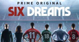 six-dreams-disponibile-prime-video-copertina