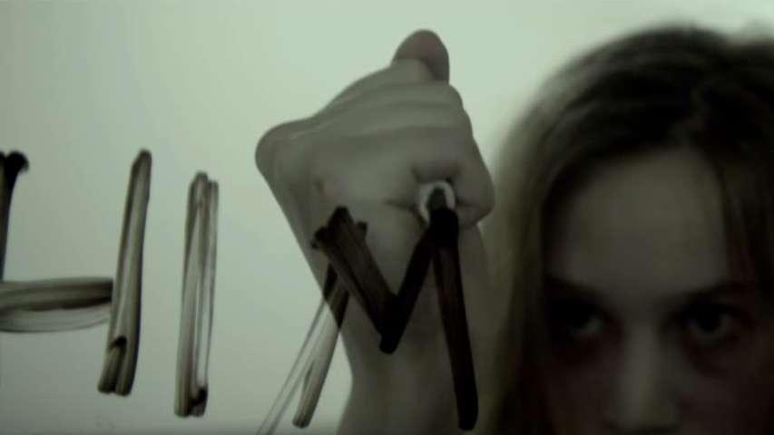 slender-man-recensione-film-01