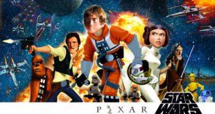 star-wars-film-pixar-copertina