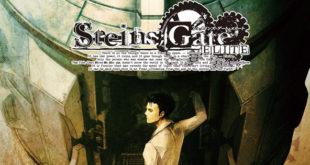 steins-gate-elite-febbraio-ps4-switch-copertina