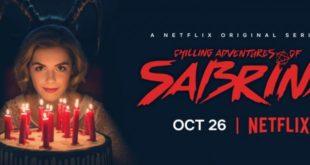 terrificanti-avventure-sabrina-teaser-poster-copertina